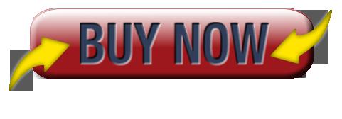 buy2_54