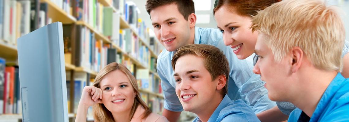 college2-e1394398648732